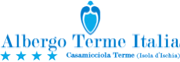 Albergo Terme Italia